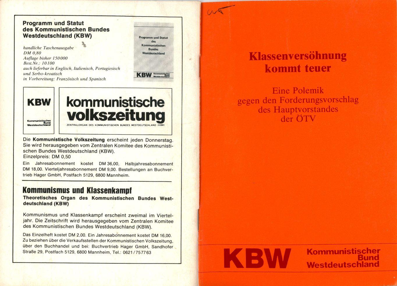 OTV_KBW_Klassenversoehnung_1976_01