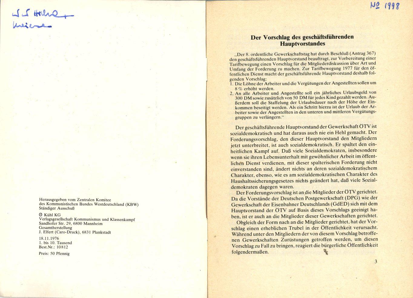 OTV_KBW_Klassenversoehnung_1976_02