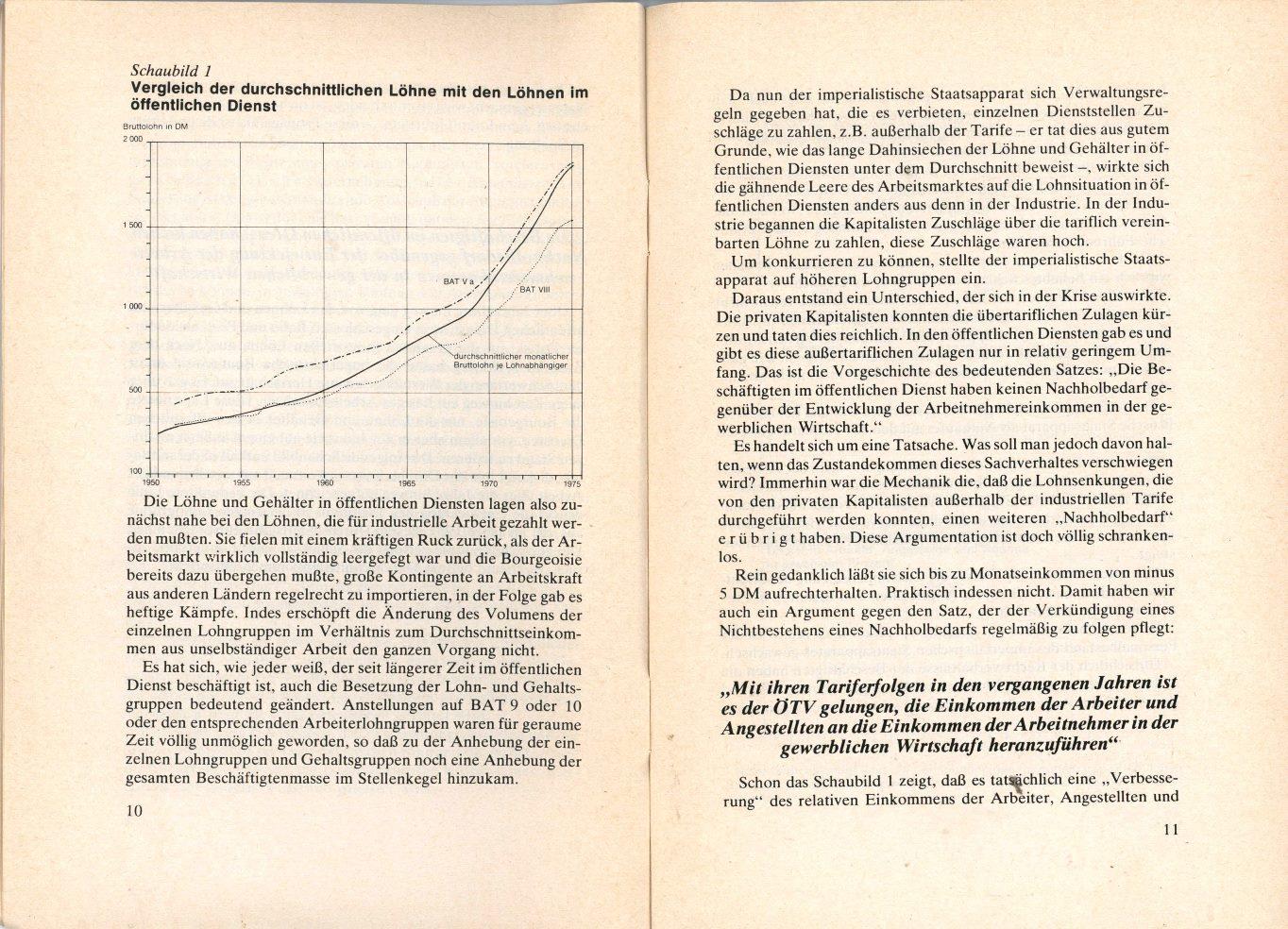 OTV_KBW_Klassenversoehnung_1976_06