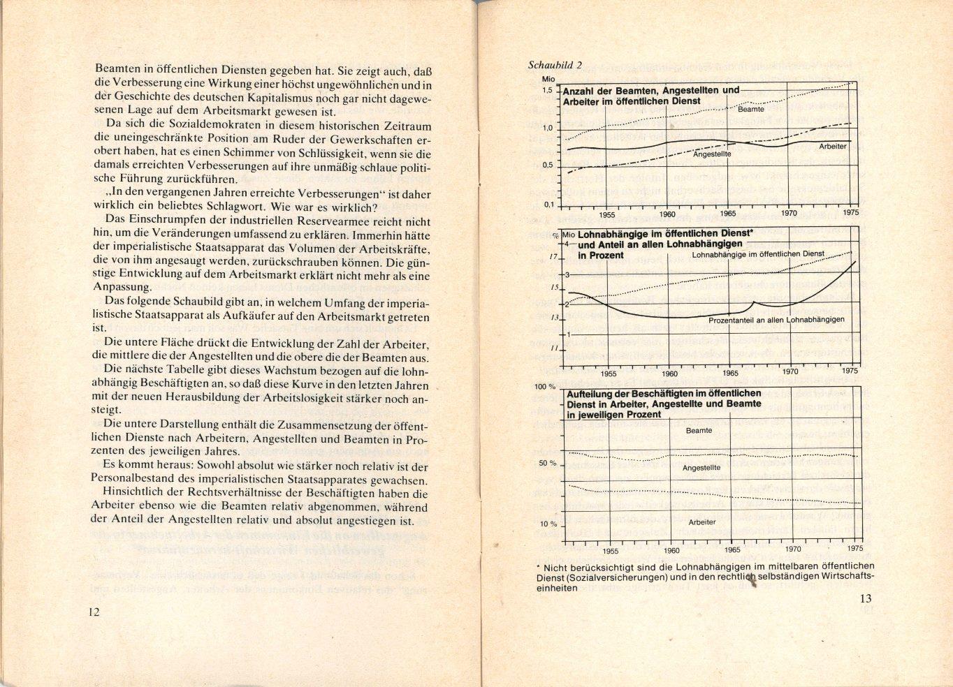 OTV_KBW_Klassenversoehnung_1976_07