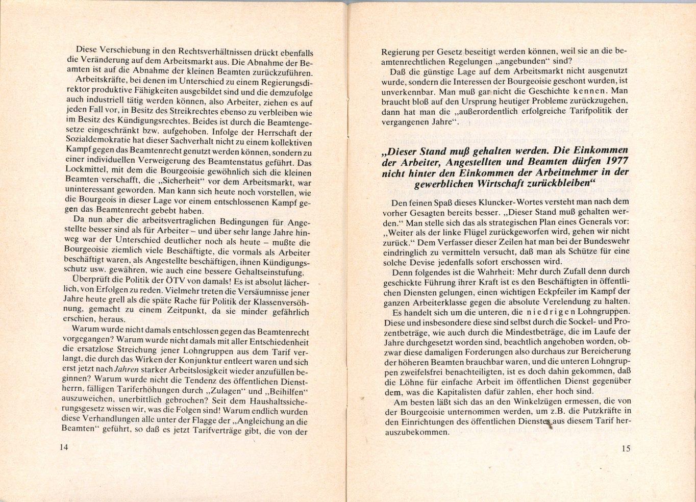 OTV_KBW_Klassenversoehnung_1976_08