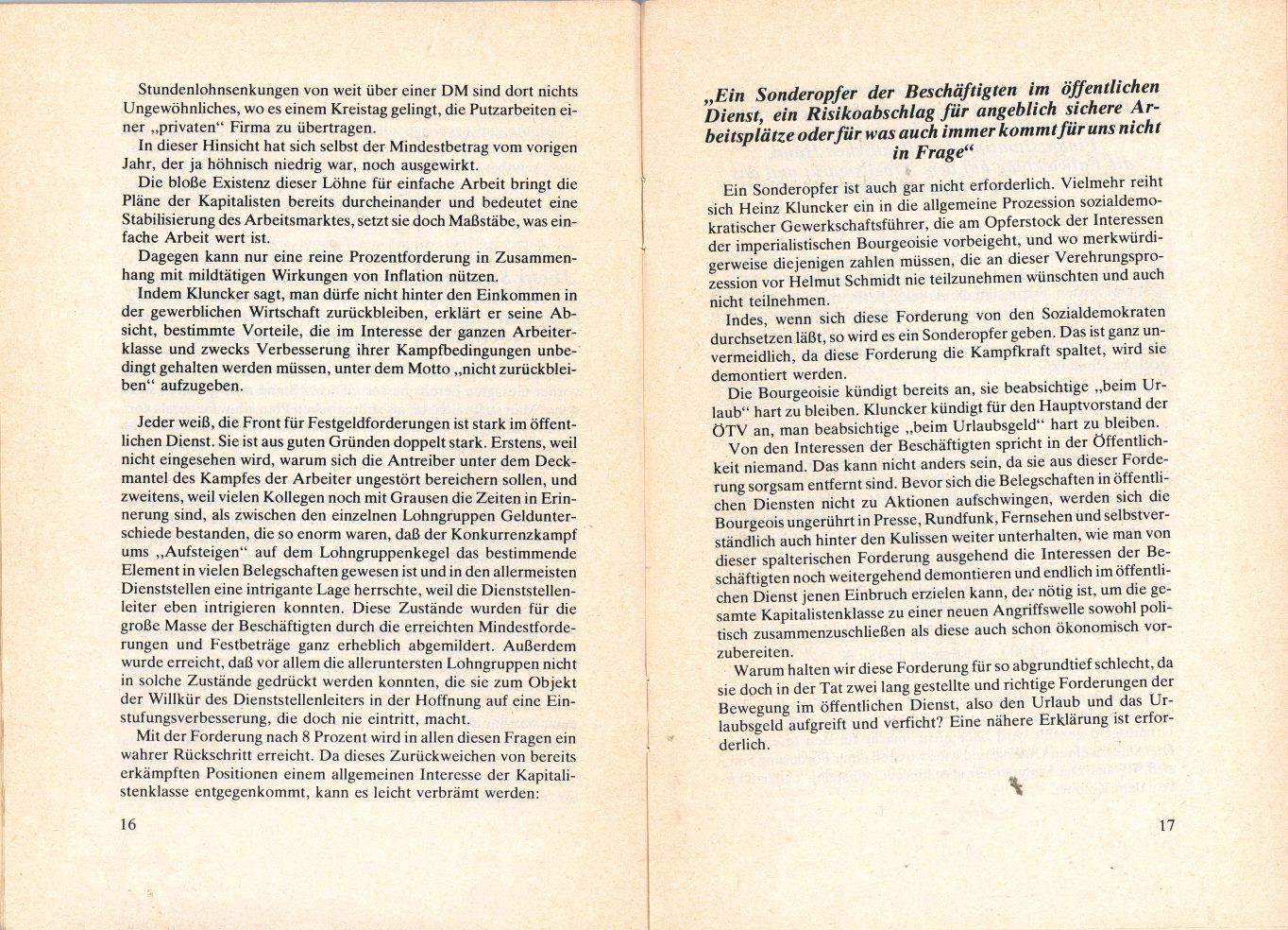 OTV_KBW_Klassenversoehnung_1976_09