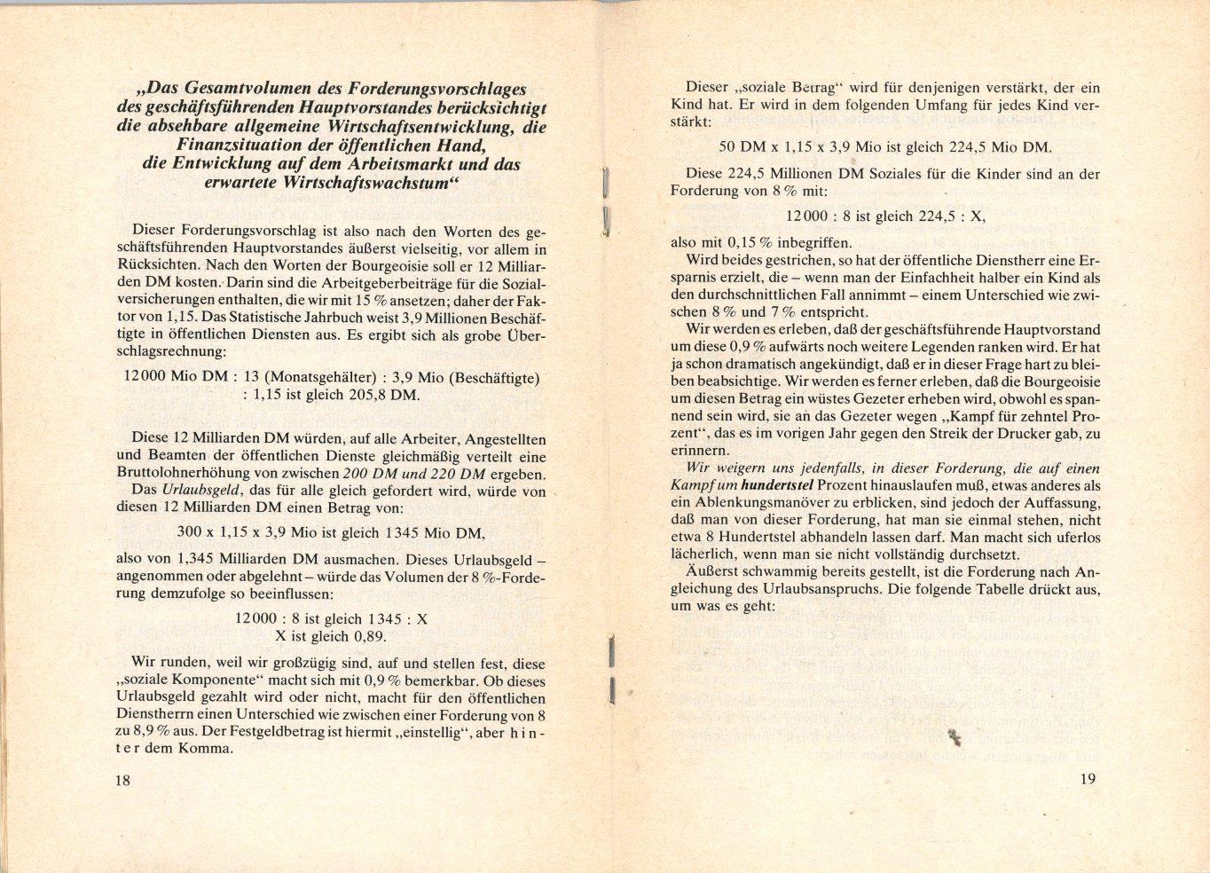 OTV_KBW_Klassenversoehnung_1976_10