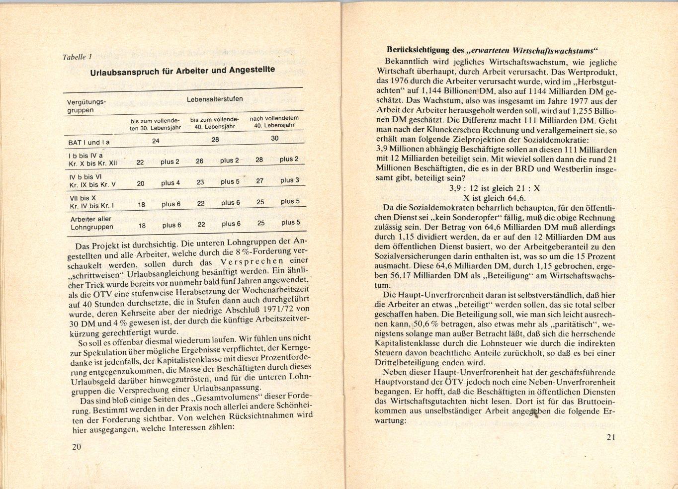 OTV_KBW_Klassenversoehnung_1976_11