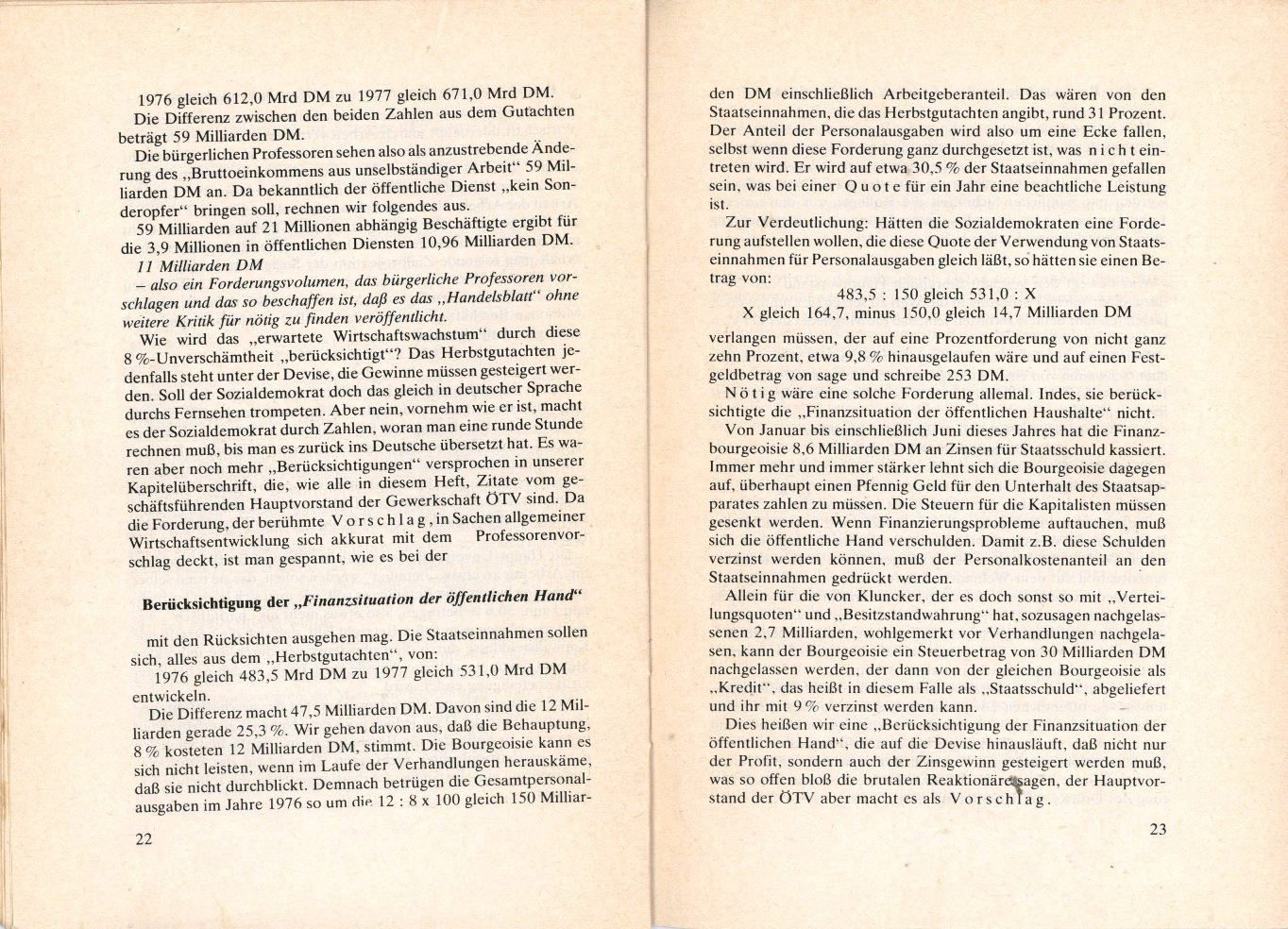 OTV_KBW_Klassenversoehnung_1976_12