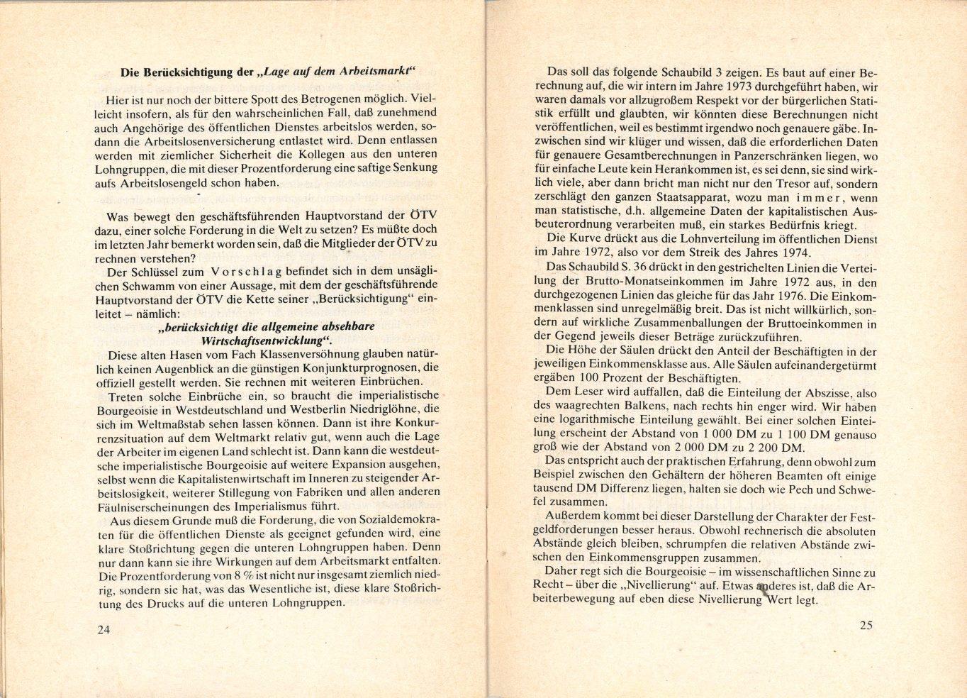 OTV_KBW_Klassenversoehnung_1976_13