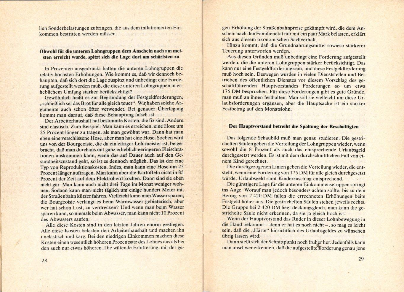 OTV_KBW_Klassenversoehnung_1976_15
