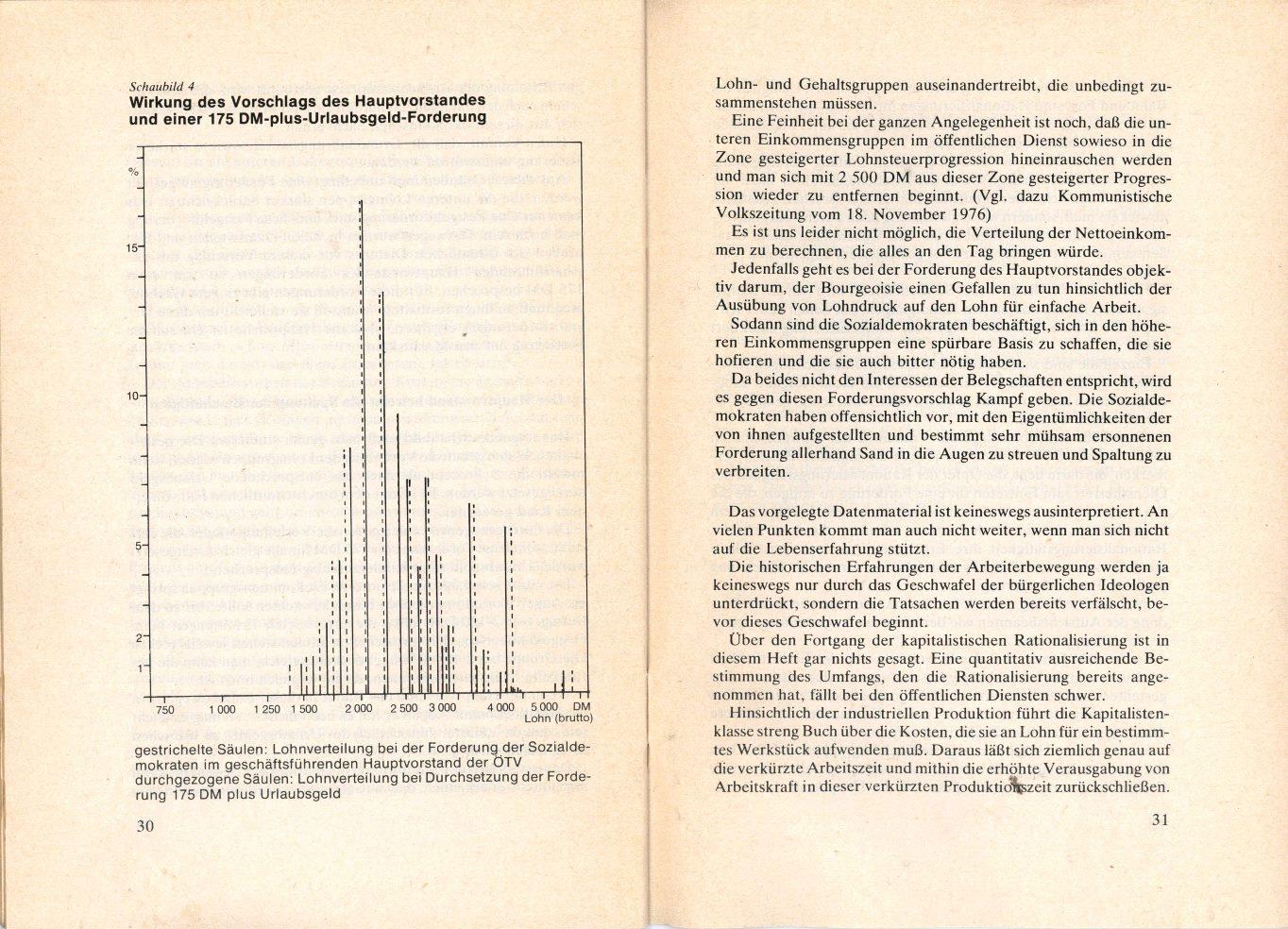 OTV_KBW_Klassenversoehnung_1976_16