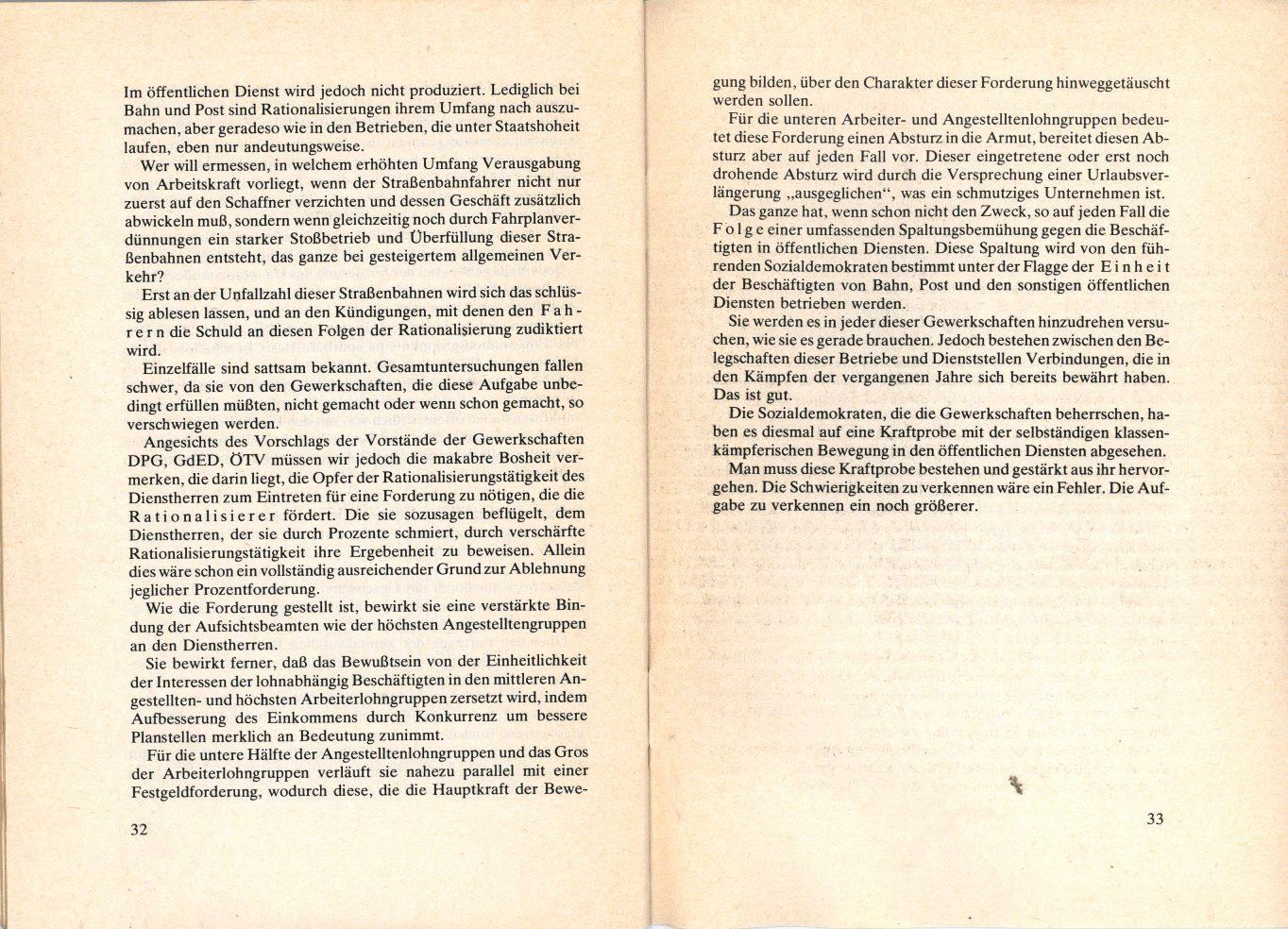 OTV_KBW_Klassenversoehnung_1976_17