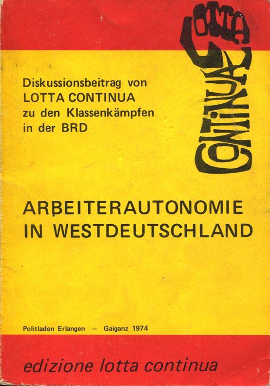 LC_Arbeiterautonomie001