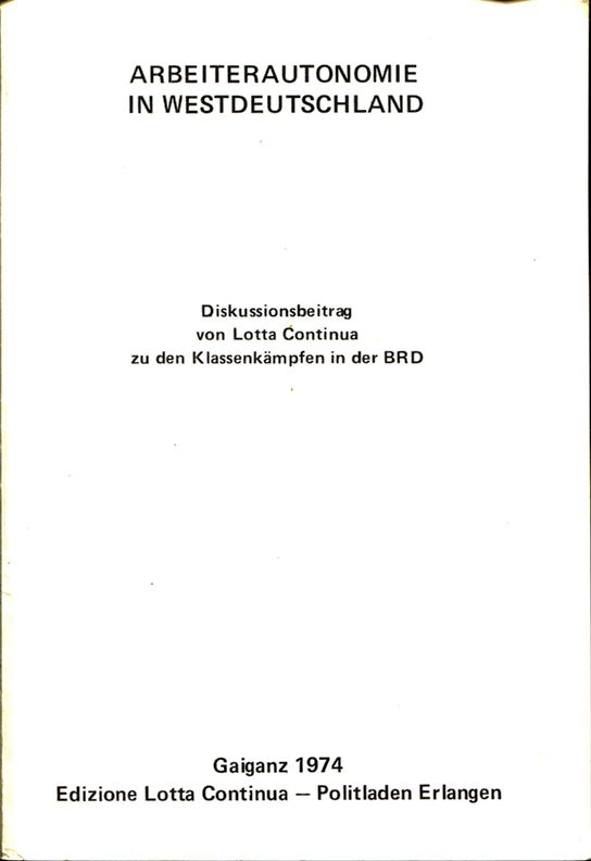 LC_Arbeiterautonomie003