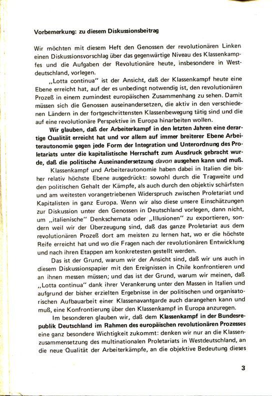 LC_Arbeiterautonomie005