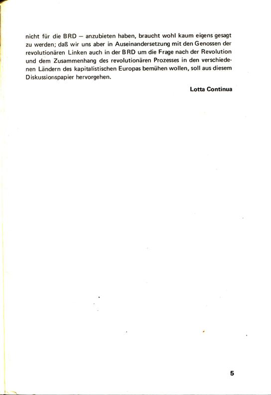 LC_Arbeiterautonomie007