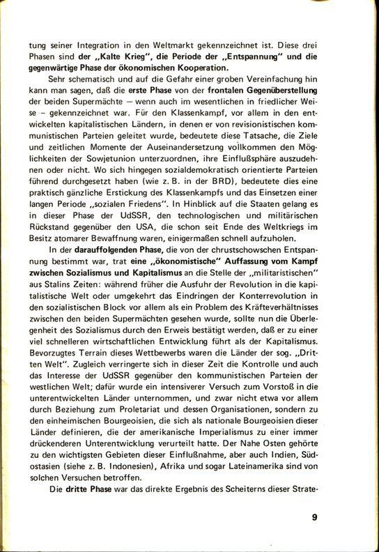 LC_Arbeiterautonomie011