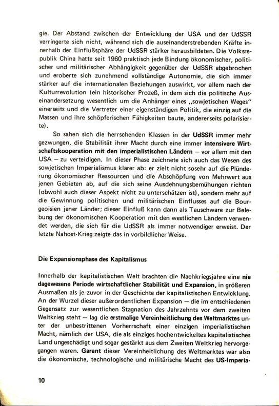 LC_Arbeiterautonomie012