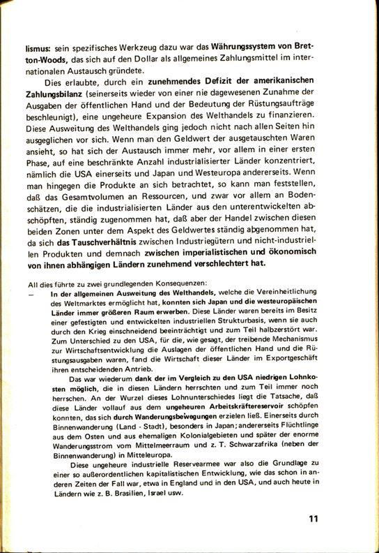 LC_Arbeiterautonomie013