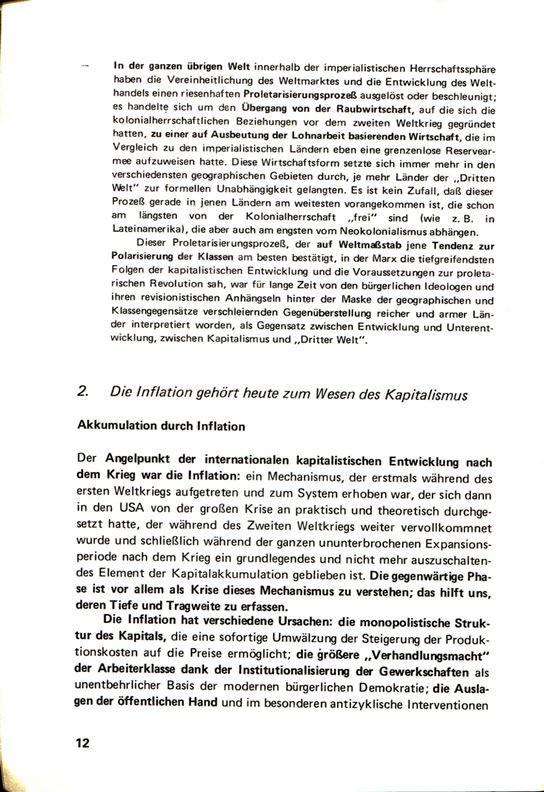 LC_Arbeiterautonomie014