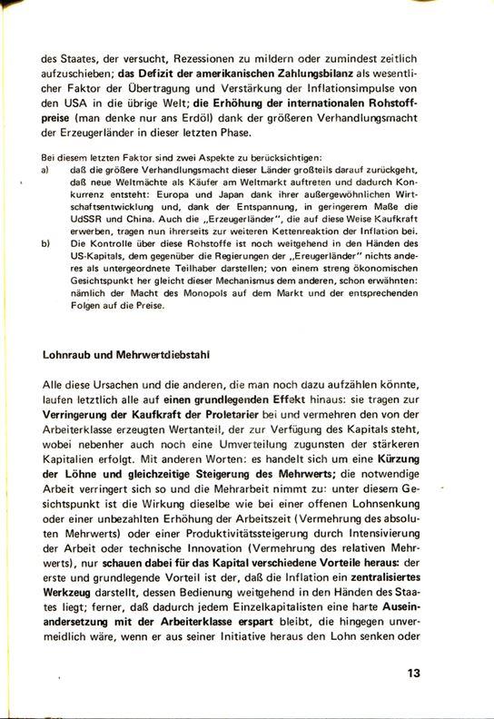LC_Arbeiterautonomie015