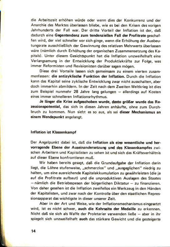 LC_Arbeiterautonomie016