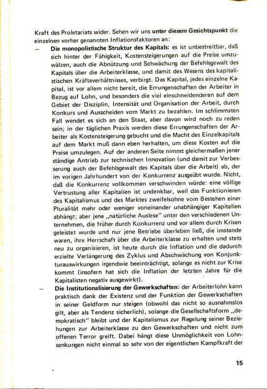 LC_Arbeiterautonomie017