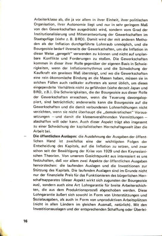 LC_Arbeiterautonomie018