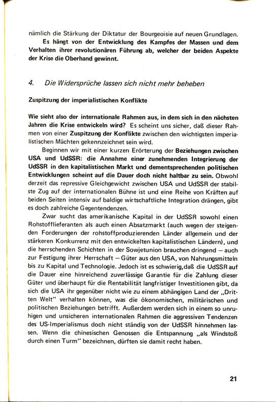 LC_Arbeiterautonomie023