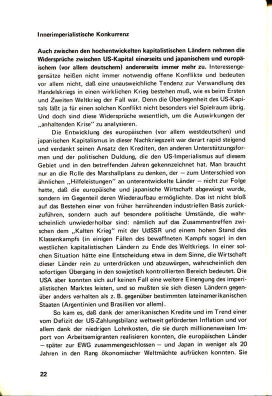 LC_Arbeiterautonomie024