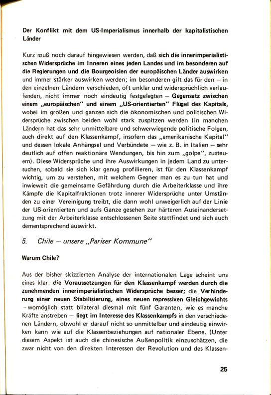 LC_Arbeiterautonomie027