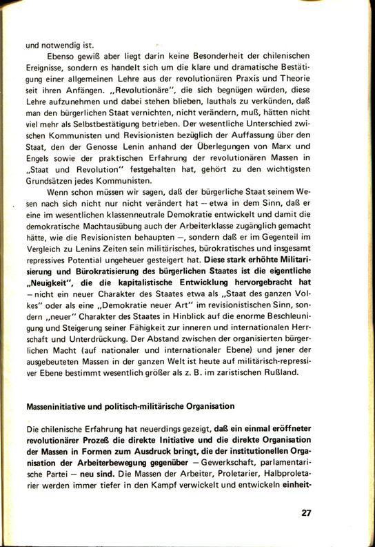 LC_Arbeiterautonomie029