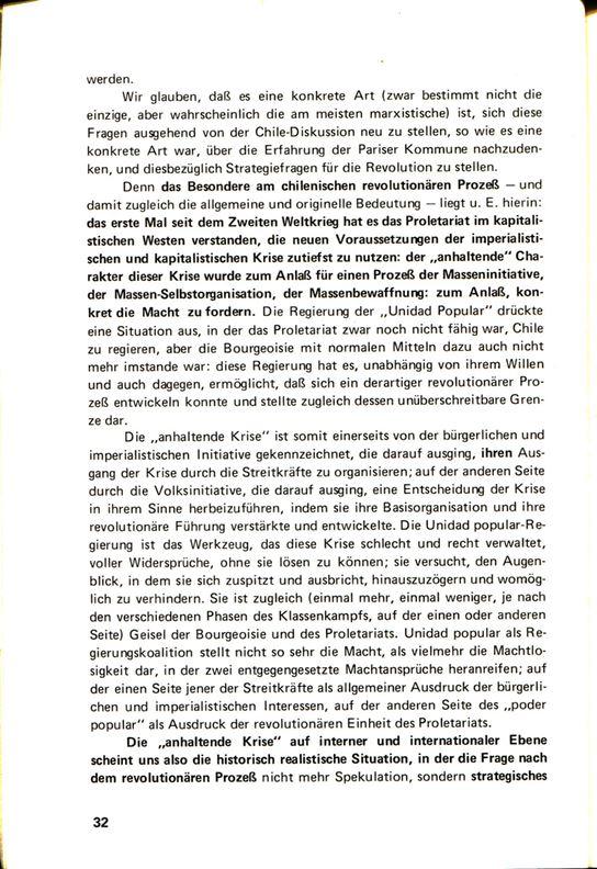 LC_Arbeiterautonomie034