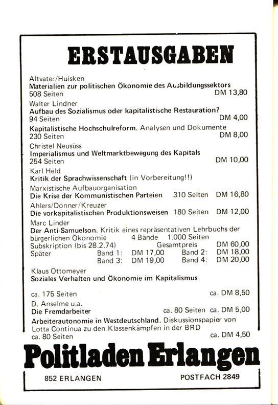 LC_Arbeiterautonomie036