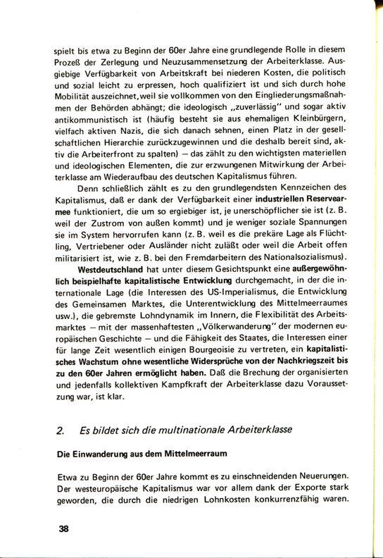 LC_Arbeiterautonomie040