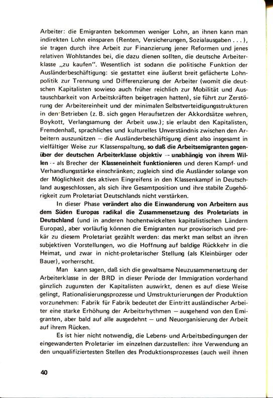 LC_Arbeiterautonomie042