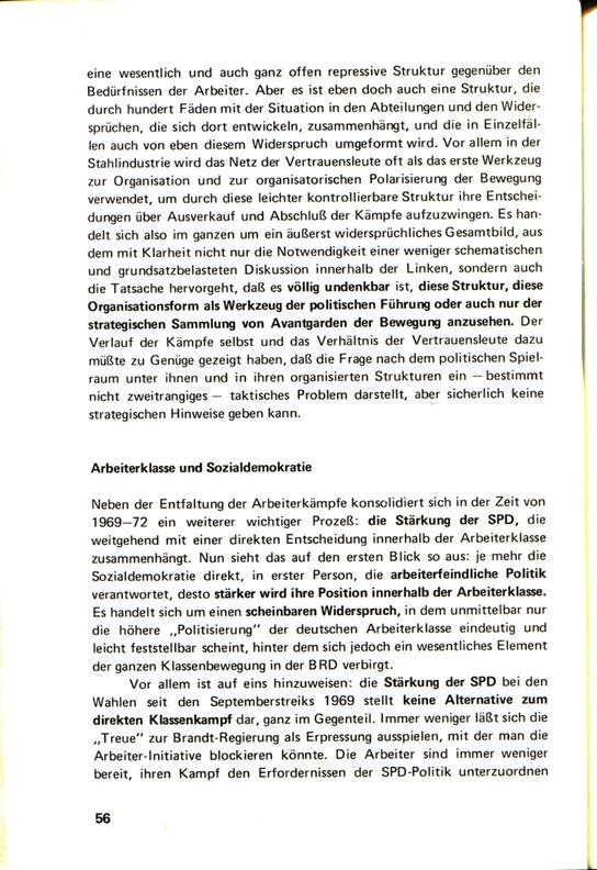 LC_Arbeiterautonomie058