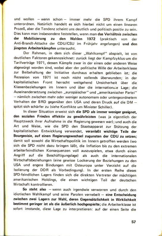 LC_Arbeiterautonomie059