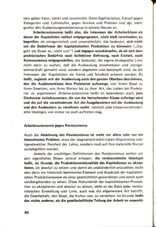 LC_Arbeiterautonomie086