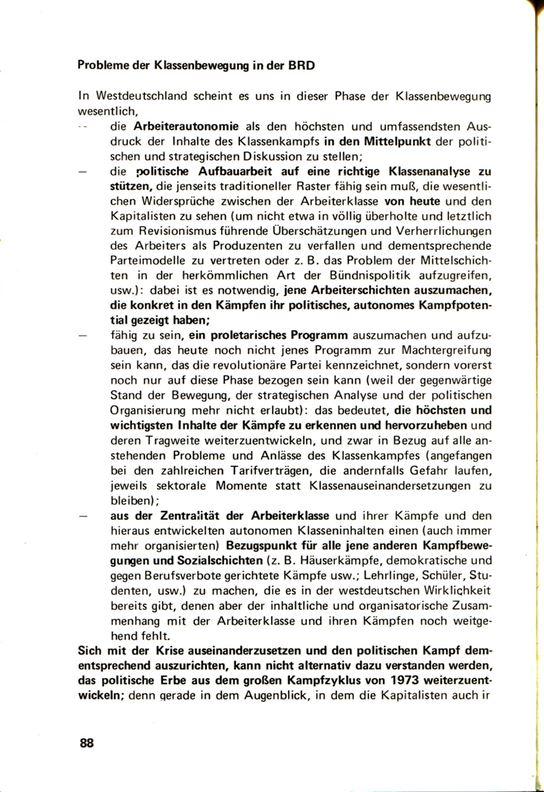LC_Arbeiterautonomie090