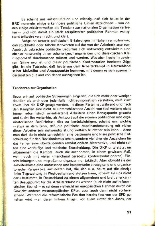 LC_Arbeiterautonomie093