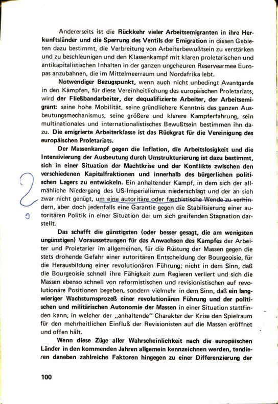 LC_Arbeiterautonomie102