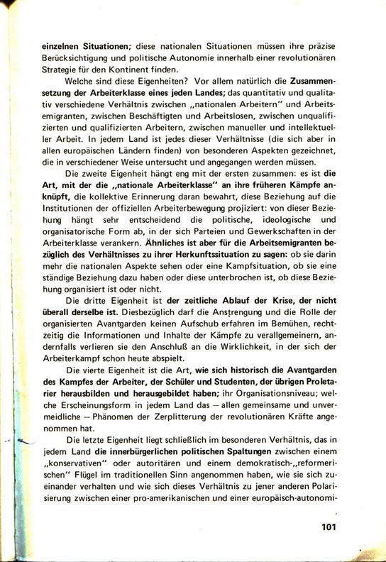 LC_Arbeiterautonomie103