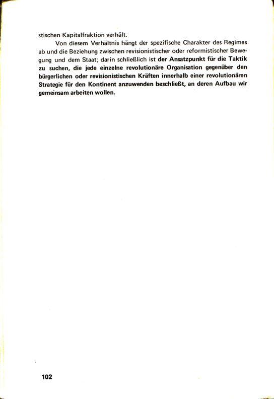 LC_Arbeiterautonomie104