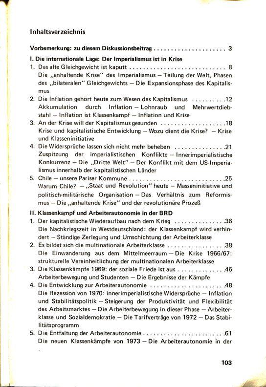 LC_Arbeiterautonomie105