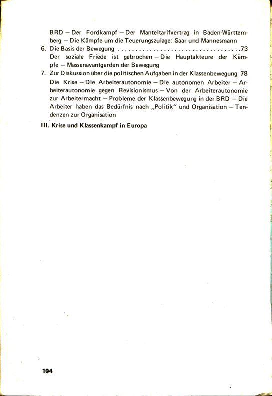 LC_Arbeiterautonomie106