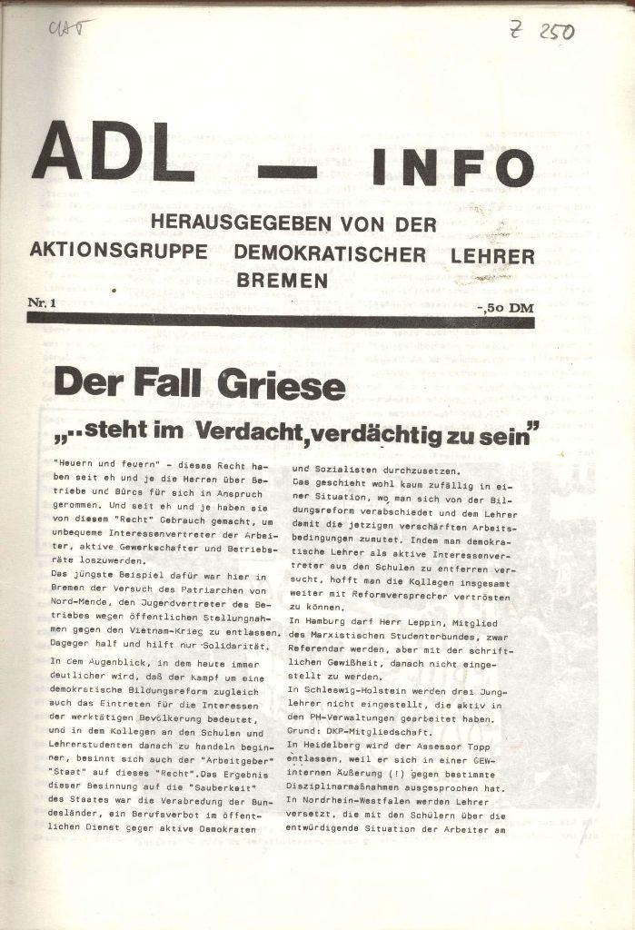 Bremen_ADL_Info_001