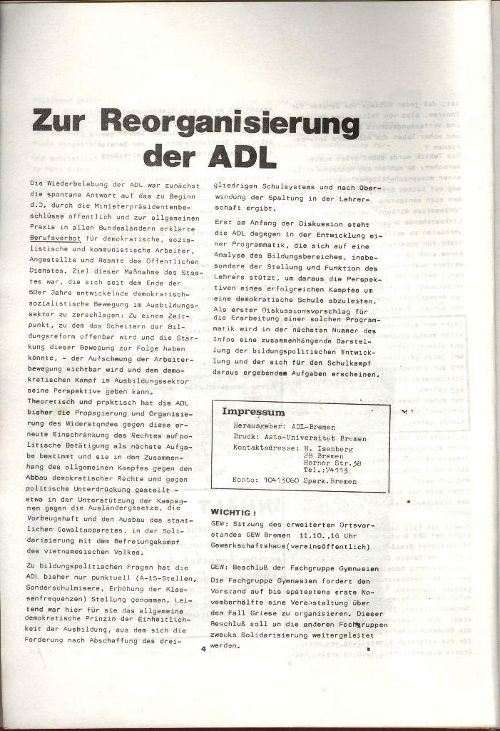 Bremen_ADL_Info_004