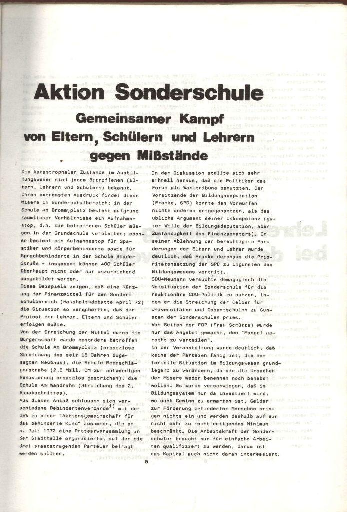 Bremen_ADL_Info_005