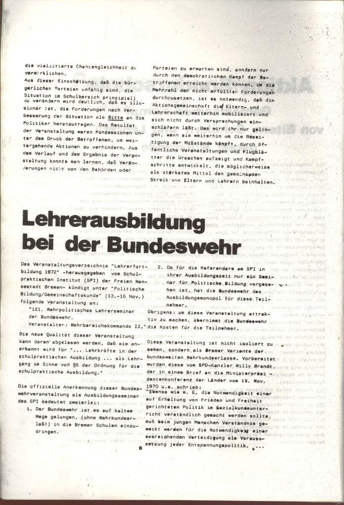 Bremen_ADL_Info_006