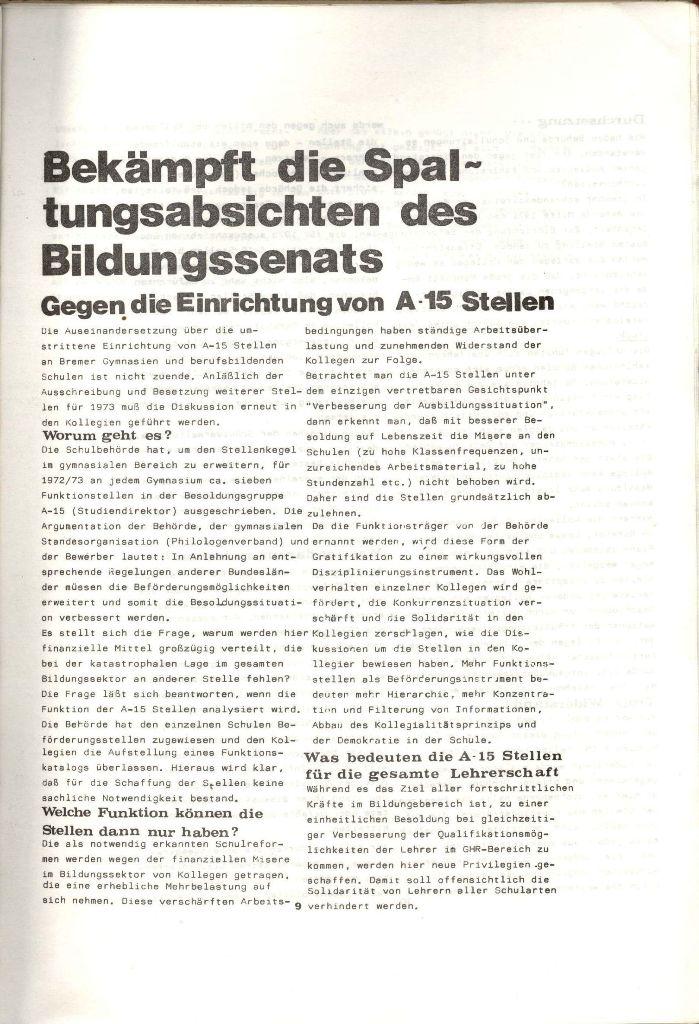 Bremen_ADL_Info_009