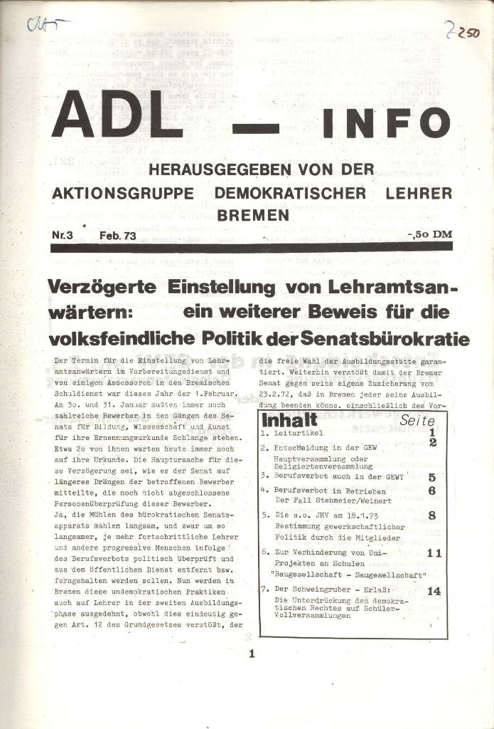 Bremen_ADL_Info_012