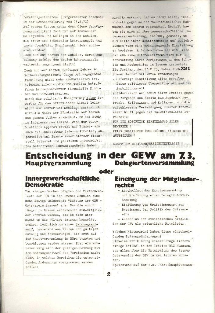Bremen_ADL_Info_013